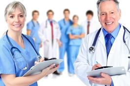 Medical Data Analytics
