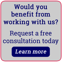 Request A Free Consulation Today